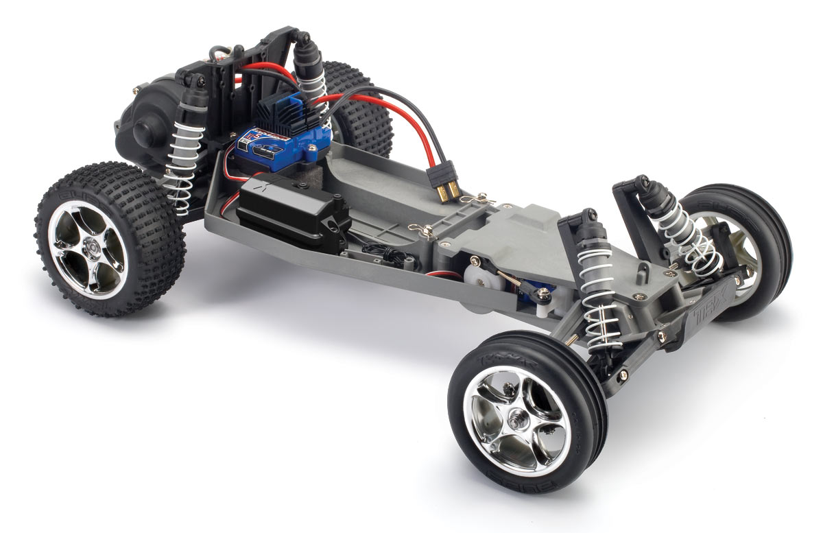 20 mph rc car with 24054 1 on 573878 New East Coast Rc Raceway Indoor Off Road 39 further New York 2016 Acura Nsx Gt3 moreover Koenigsegg Agera R besides 24054 1 as well Showthread.