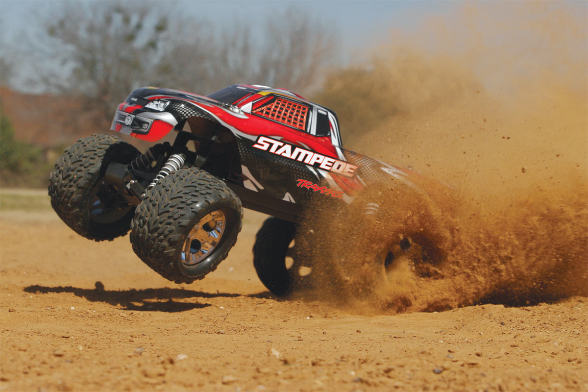 traxxas gas powered rc cars with 36054 1 on Pandora Rc Nissan Skyline R35 Gt R Clear Body moreover Everybodys Scalin For The Weekend Viva La Mega Truck additionally Rc Ford Dually Trucks For Sale likewise Savage Xl Engine Diagram likewise Electric Rc Cars 40 Mph.