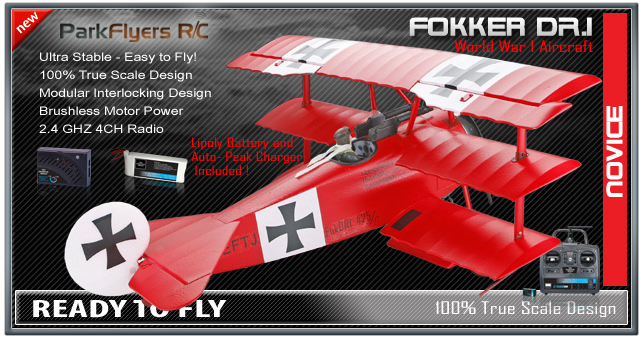 rc jet plane price with 9988 on AERO1307 also China 2012 Hobby News Epo RC Airplane further Buy 4835 RC Airplane J3 Cub RTF 4channel moreover Sw Valentines Freebie additionally Photo.